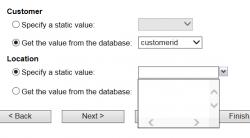 blank_multi_value