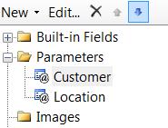 parameter_order